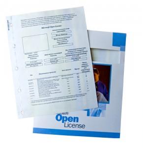 certificate_molp_l.jpg
